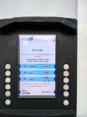 Foto 1 del punto IBIL -Estación de Servicio Repsol Espinardo