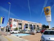 Foto 7 del punto Renault Retail Group