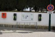 Foto 1 del punto Chargy/LU*CHY*P0000001280