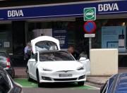 Foto 1 del punto Ayuntamiento de Logroño - Fenie Energía [0141]