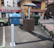 Foto 3 del punto Plaza San Francisco