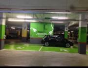 Foto 10 del punto Centre Comercial Gran Jonquera