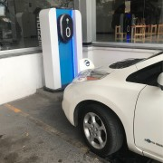Foto 1 del punto Nissan Chilpancingo