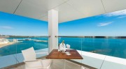 Foto 1 del punto Hotel Amàre Marbella Beach Hotel