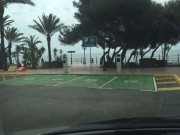 Foto 11 del punto Punta de'n Castelló