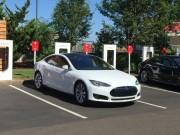 Foto 4 del punto Elmer's - Tesla