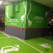 Foto 9 del punto Centre Comercial Gran Jonquera
