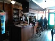 Foto 3 del punto Cantina Tejana CHIL—LI'S