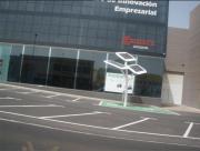 Foto 3 del punto Fotolinera de la Cámara de Lanzarote
