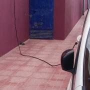 Foto 1 del punto Restaurante Tenerife medano