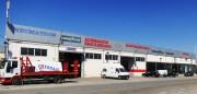 Foto 11 del punto Talleres Hernaiz (Ford)