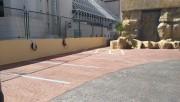 Foto 2 del punto Hotel Flamingo