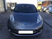 Foto 3 de Leaf 24 kWh Acenta