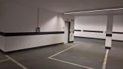 Foto 6 del punto Supermercado ALDI - Parking Subterraneo