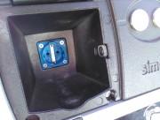 Foto 6 del punto Parking nucli de Beuda