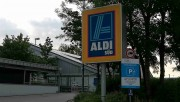 Foto 1 del punto Ladestation Smart ALDI SÜD