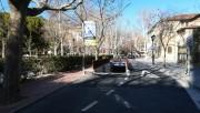 Foto 3 del punto Parking Los Sitios