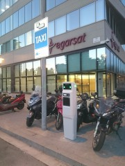 Foto 9 del punto Josep Pla, 2 - QC005