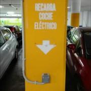 Foto 22 del punto Centro Comercial Isla Azul