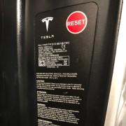 Foto 2 del punto CC Berceo [Tesla DC]