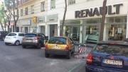 Foto 1 del punto Renault Gabella Motor Madrid