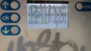 Foto 4 del punto IBIL - San Bernardo 14 (motos)