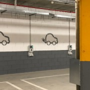 Foto 8 del punto Centro Comercial Torrecardenas