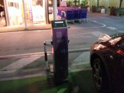 Foto 6 del punto Carrefour Oiartzun