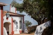 Foto 19 del punto EcoHotel Monte da Provença