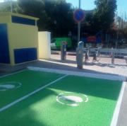 Foto 5 del punto Ayuntamiento de Alboraya