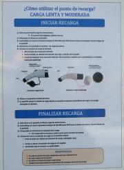 Foto 12 del punto E.S. El Portazgo