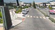 Foto 1 del punto Parque Empresarial La Finca