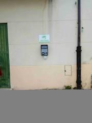 Foto 1 del punto Candelario