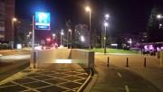 Foto 9 del punto Parking del Milenio (Interior) - Proyecto REMOURBAN