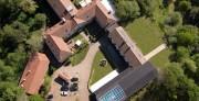 Foto 5 del punto Hotel Spa Relais & Chateaux A Quinta da Auga