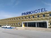 Foto 2 del punto Park Hotel Porto Aeroporto