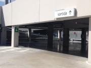 Foto 32 del punto Ikea Sabadell