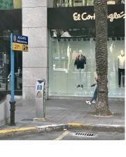 Foto 13 del punto Ajuntament d'Alacant (APEME) [Fenie 0168]