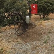 Foto 2 del punto Monte Holiday Ecoturismo