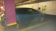 Foto 8 del punto Parking de Canalejas