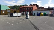 Foto 6 del punto EDP Parking El Lleráu - Cangues d'Onís