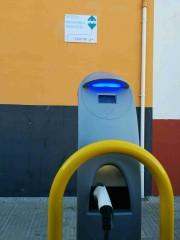 Foto 8 del punto Argente Balaguer