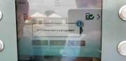 Foto 3 del punto OER-00001 - PCR - Oeiras (A5 - O/E)