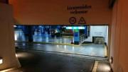 Foto 8 del punto Centro Comercial Habaneras