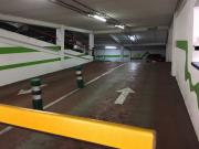 Foto 5 del punto Parking Guanarteme