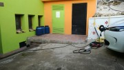 Foto 3 del punto Hotel Canturias