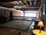 Foto 31 del punto Cargacoches - Hotel Venta Juanilla