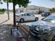 Foto 5 del punto Girona Sud (TRIO)
