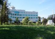 Foto 5 del punto Hotel SLAVYANSKIY, (EV-net)