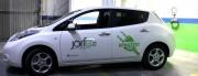 Foto 1 del punto Jorfe Energia